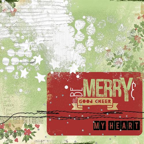 merry-web