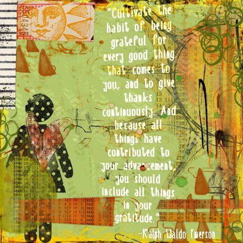cultivate-web