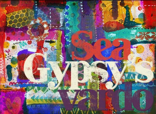 SeaGypsyVardo-web