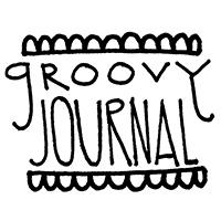 groovyjournalblockweb