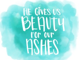 beauty_for_ashes