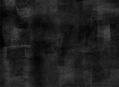 chalkboard-copy