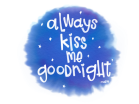 kiss_goodnight