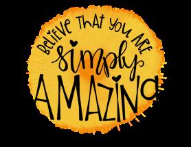 simply_amazing